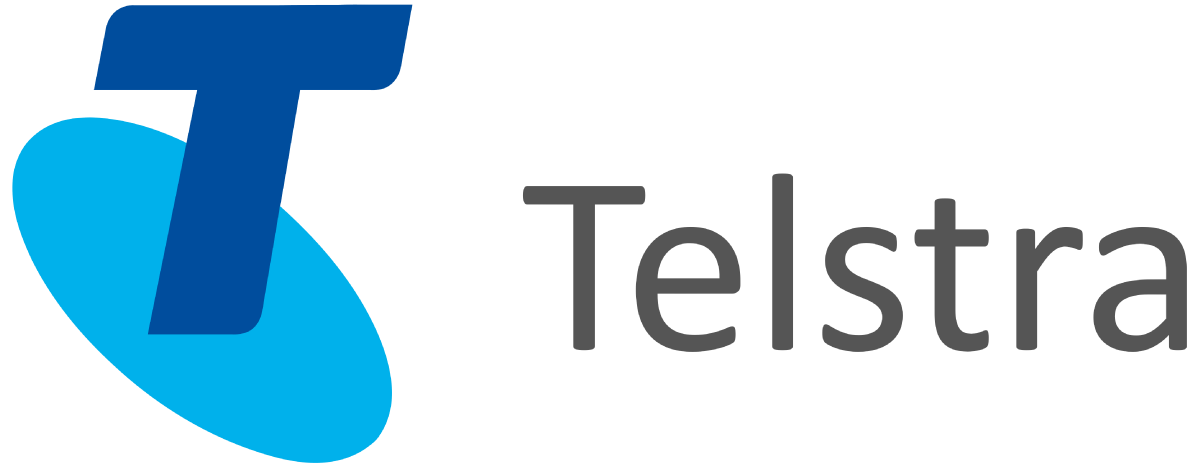 Telstra Wireless Coverage in Australia