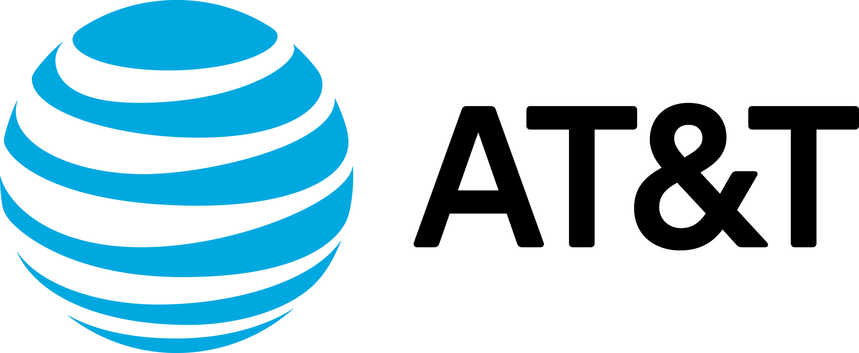 AT&T Wireless Coverage